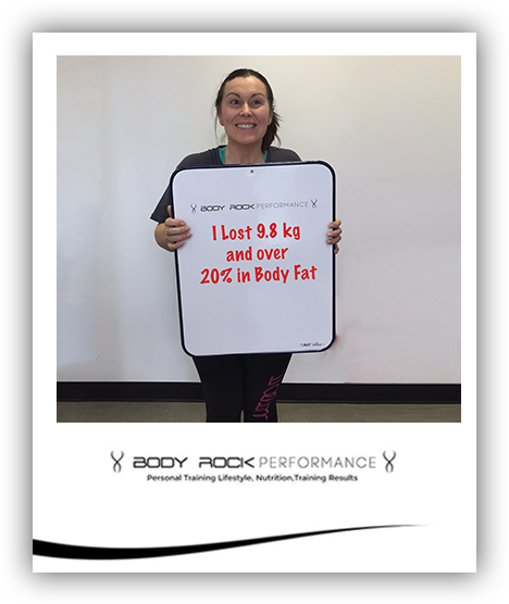 Body Rock Performance Gym in Sandymount, D 4  Weight loss Strength